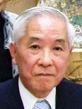 鈴木大林子 ● 東京ふうが同人