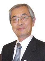 東京ふうが同人 松谷富彦