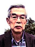「東京ふうが」同人_荒木静雄
